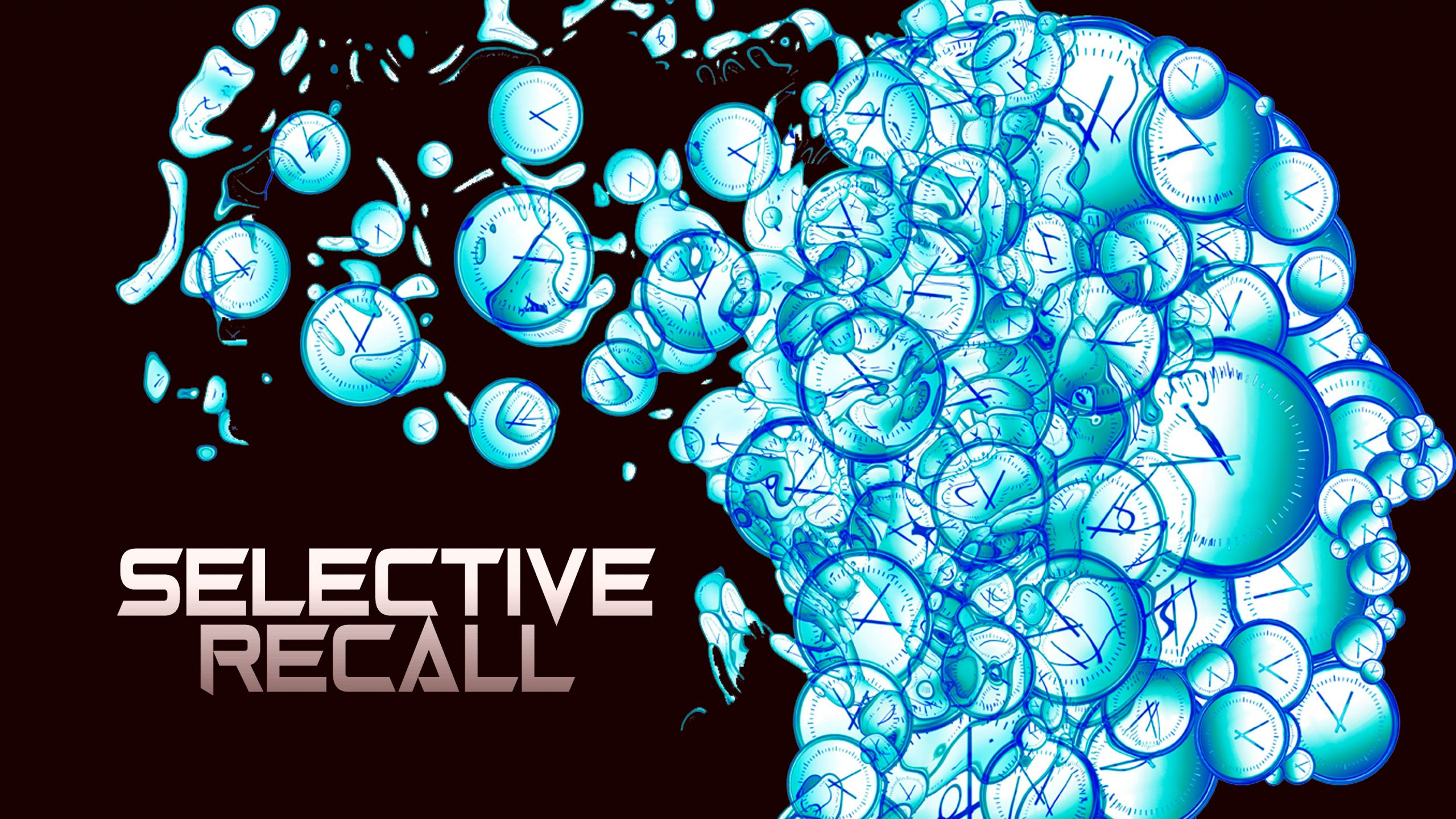 Selective Recall